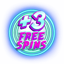Free spins Hip Hop Panda  รวมเกมสล็อตทุกค่าย ทดลองเล่นสล็อต PG SLOT ฟรี