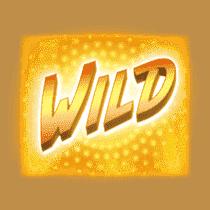 wild Hip Hop Panda  รวมเกมสล็อตทุกค่าย ทดลองเล่นสล็อต PG SLOT ฟรี