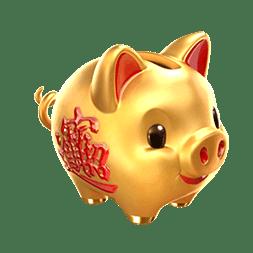 Piggy Gold รวมเกมสล็อตทุกค่าย ทดลองเล่นสล็อต PG SLOT ฟรี