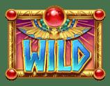 WILD Symbols of Egypt รวมเกมสล็อตทุกค่าย ทดลองเล่นสล็อต PG SLOT ฟรี