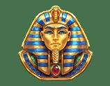 ฟาโรห์ Symbols of Egypt รวมเกมสล็อตทุกค่าย ทดลองเล่นสล็อต PG SLOT ฟรี