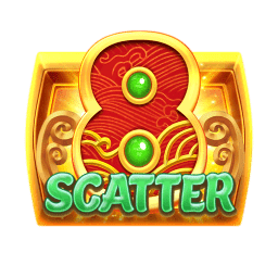 Scatter Caishen Wins รวมเกมสล็อตทุกค่าย ทดลองเล่นสล็อต PG SLOT ฟรี