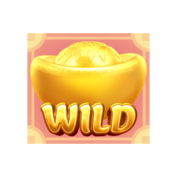 Wild Caishen Wins รวมเกมสล็อตทุกค่าย ทดลองเล่นสล็อต PG SLOT ฟรี