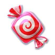 Special Candy Burst