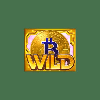 Wild Crypto Gold รวมเกมสล็อตทุกค่าย ทดลองเล่นสล็อต PG SLOT ฟรี