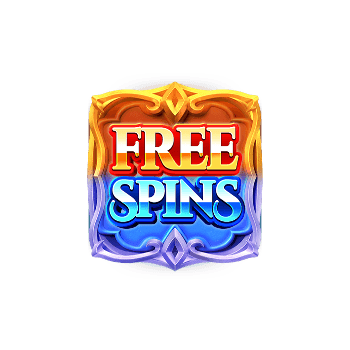 Free Spins  Guardians of Ice & Fire