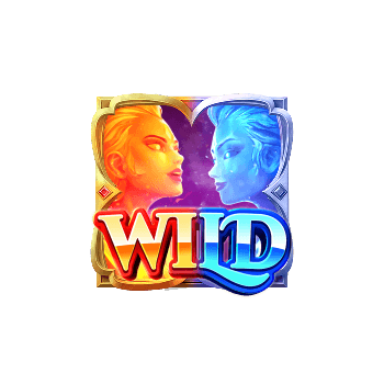 Wild Guardians of Ice & Fire รวมเกมสล็อตทุกค่าย ทดลองเล่นสล็อต PG SLOT ฟรี