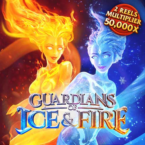 Banner Guardians of Ice & Fire