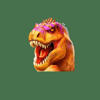 Top Jurassic Kingdom รวมเกมสล็อตทุกค่าย ทดลองเล่นสล็อต PG SLOT ฟรี