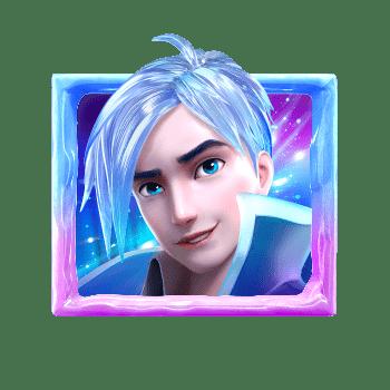 Top Jack Frost's Winter รวมเกมสล็อตทุกค่าย ทดลองเล่นสล็อต PG SLOT ฟรี