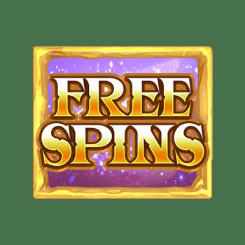 Free Spins Jack Frost's Winter รวมเกมสล็อตทุกค่าย ทดลองเล่นสล็อต PG SLOT ฟรี