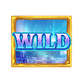 Wild Jack Frost's Winter รวมเกมสล็อตทุกค่าย ทดลองเล่นสล็อต PG SLOT ฟรี