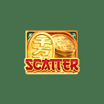 Scatter Lucky Neko รวมเกมสล็อตทุกค่าย ทดลองเล่นสล็อต PG SLOT ฟรี