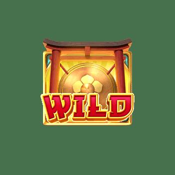 Wild Lucky Neko รวมเกมสล็อตทุกค่าย ทดลองเล่นสล็อต PG SLOT ฟรี