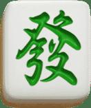 Top Mahjong Ways 2 รวมเกมสล็อตทุกค่าย ทดลองเล่นสล็อต PG SLOT ฟรี