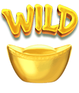 Wild Mahjong Ways 2 รวมเกมสล็อตทุกค่าย ทดลองเล่นสล็อต PG SLOT ฟรี