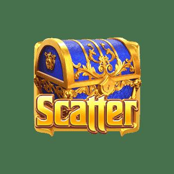SCATTER Majestic Treasures รวมเกมสล็อตทุกค่าย ทดลองเล่นสล็อต PG SLOT ฟรี