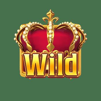 WILD Majestic Treasures รวมเกมสล็อตทุกค่าย ทดลองเล่นสล็อต PG SLOT ฟรี