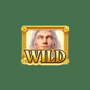 Wild Rise of Apollo รวมเกมสล็อตทุกค่าย ทดลองเล่นสล็อต PG SLOT ฟรี