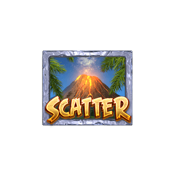 Scatter Jurassic Kingdom รวมเกมสล็อตทุกค่าย ทดลองเล่นสล็อต PG SLOT ฟรี