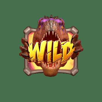 Wild Jurassic Kingdom รวมเกมสล็อตทุกค่าย ทดลองเล่นสล็อต PG SLOT ฟรี