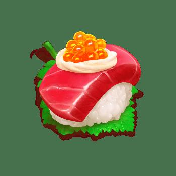 Top Sushi Oishi รวมเกมสล็อตทุกค่าย ทดลองเล่นสล็อต PG SLOT ฟรี