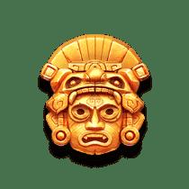 Top Treasures of Aztec รวมเกมสล็อตทุกค่าย ทดลองเล่นสล็อต PG SLOT ฟรี