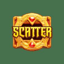 Scatter Treasures of Aztec รวมเกมสล็อตทุกค่าย ทดลองเล่นสล็อต PG SLOT ฟรี