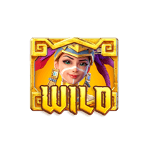 Wild Treasures of Aztec รวมเกมสล็อตทุกค่าย ทดลองเล่นสล็อต PG SLOT ฟรี