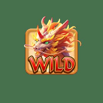 Wild Ways of the Qilin รวมเกมสล็อตทุกค่าย ทดลองเล่นสล็อต PG SLOT ฟรี