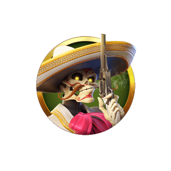 Top Wild Bandito รวมเกมสล็อตทุกค่าย ทดลองเล่นสล็อต PG SLOT ฟรี