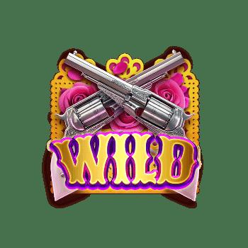 Wild Wild Bandito รวมเกมสล็อตทุกค่าย ทดลองเล่นสล็อต PG SLOT ฟรี