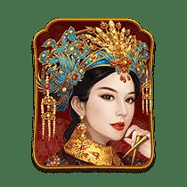 Top Emperor's Favour เกมสล็อตทุกค่าย ทดลองเล่นสล็อต PG Slot
