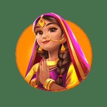 Top Ganesha Gold
