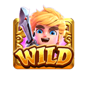 Wild Gem Saviour Conquest เกมสล็อตทุกค่าย ทดลองเล่นสล็อตฟรี