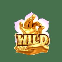 Wild Journey To The Wealth เกมสล็อตทุกค่าย ทดลองเล่นสล็อตฟรี