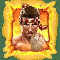 Top 1 Muay Thai Champion