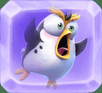 Top The Great Icescape เกมสล็อตทุกค่าย ทดลองเล่นสล็อต PG Slot