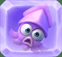 Top 3 The Great Icescape เกมสล็อตทุกค่าย ทดลองเล่นสล็อต PG Slot