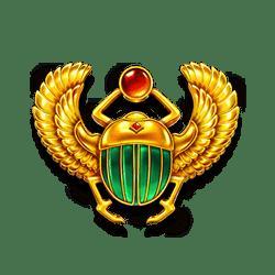 Top Egypt Bonanza เกมสล็อตค่าย Pragmatic ทดลองเล่นสล็อตฟรี
