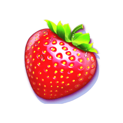 Top Fruit Party 2