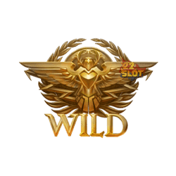 Wild Champion of Rome ค่าย YGGDRASIL ทดลองเล่นสล็อตฟรี