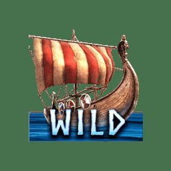 Wild Lucky Grace And Charm เกมค่าย Pragmatic ทดลองเล่นสล็อต