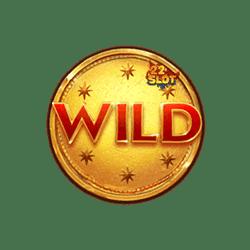 Wild Rome The Golden Age เกมสล็อตค่าย NetEnt ทดลองเล่นฟรี
