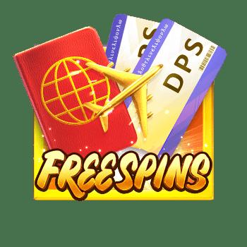 Free Spins Bali Vacation เกมสล็อตทุกค่าย ทดลองเล่นสล็อต PG SLOT