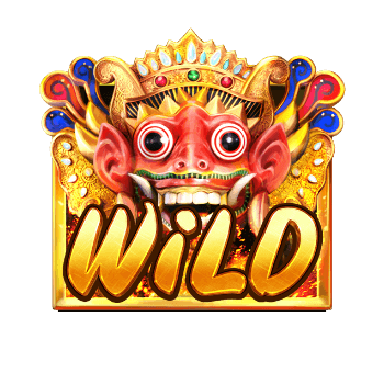 Wild Spins Bali Vacation เกมสล็อตทุกค่าย ทดลองเล่นสล็อต PG SLOT