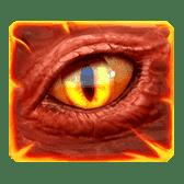 Top Dragon Hatch เกมสล็อตทุกค่าย ทดลองเล่นสล็อตฟรี