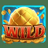 Wild Dragon Hatch เกมสล็อตทุกค่าย ทดลองเล่นสล็อตฟรี