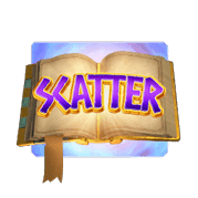 Scatter Egypt's Book of Mystery เกมสล็อตทุกค่าย ทดลองเล่นสล็อตฟรี
