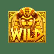 Wild Egypt's Book of Mystery เกมสล็อตทุกค่าย ทดลองเล่นสล็อตฟรี